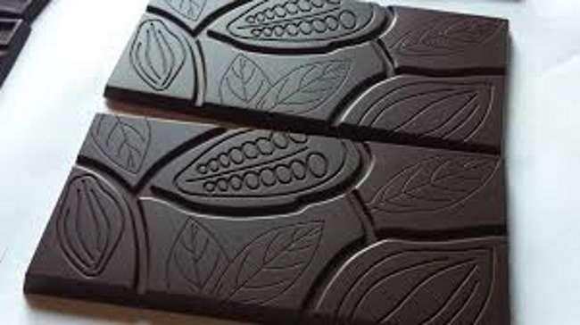 Xocolatl Small Batch Chocolate Micro-factory, Atlanta, Georgia