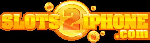 Slots2iPhone